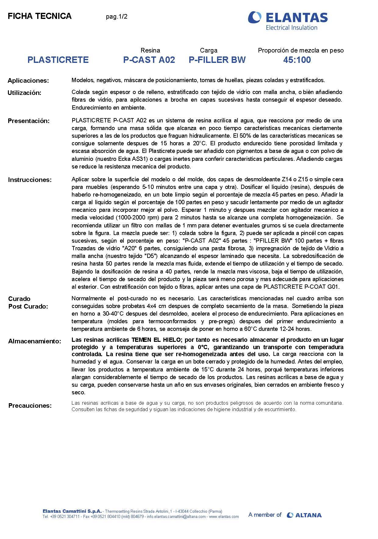 PLASTICRETE Tecnica_Página_1.jpg
