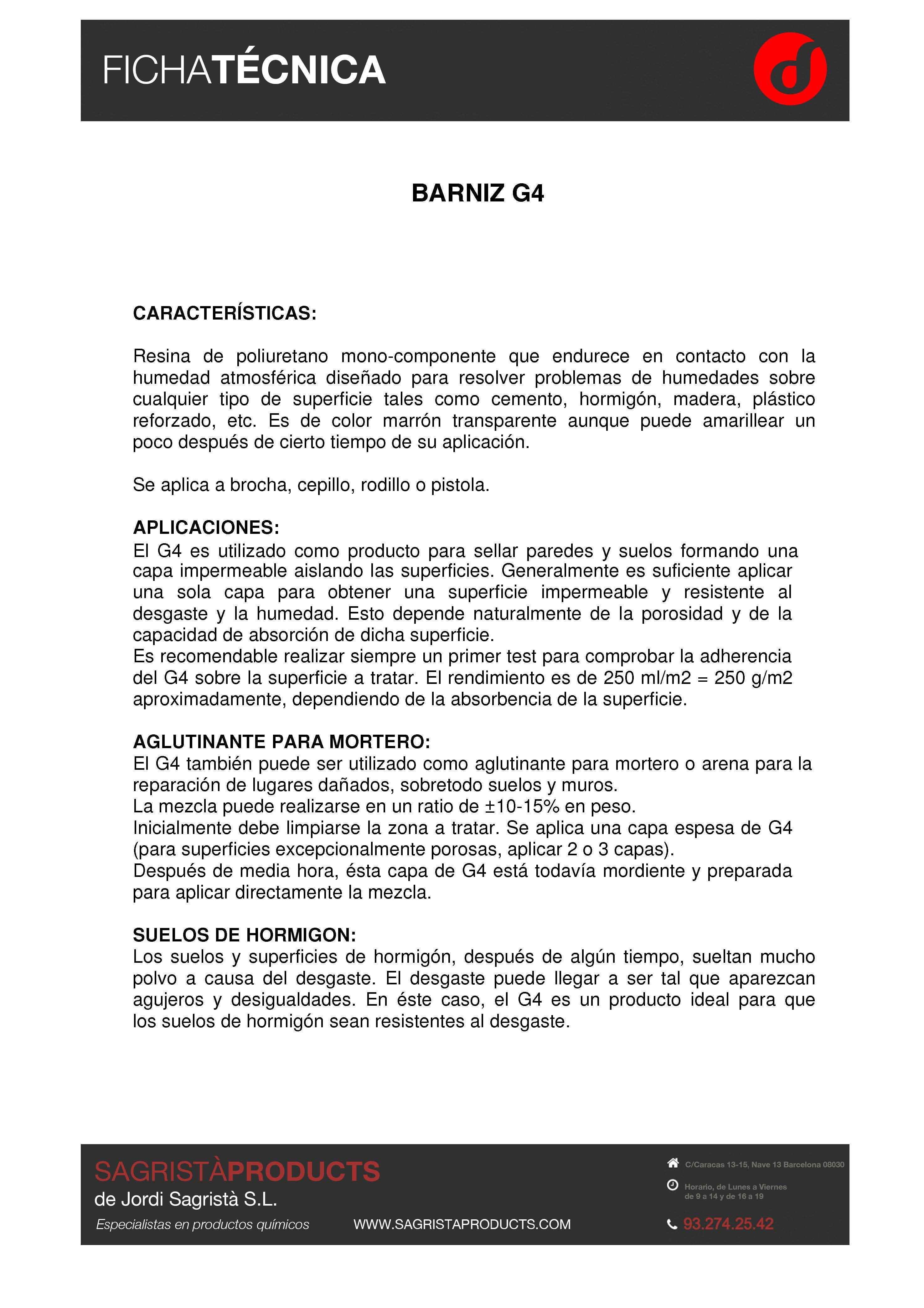 TDS_BARNIZ G4_Página_1.jpg