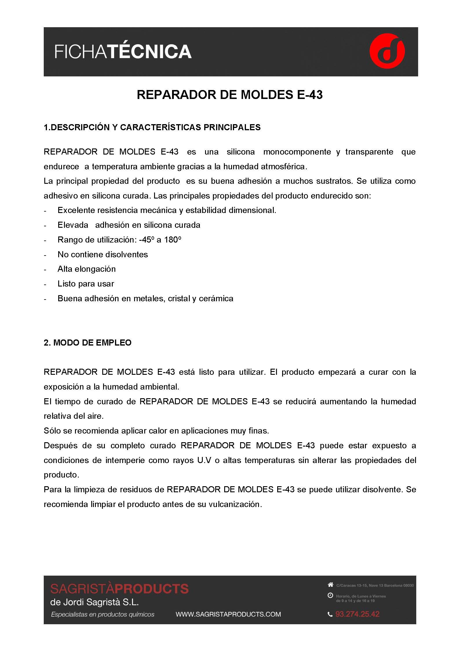 TDS_REPARADOR DE MOLDES E-43_Página_1.jpg