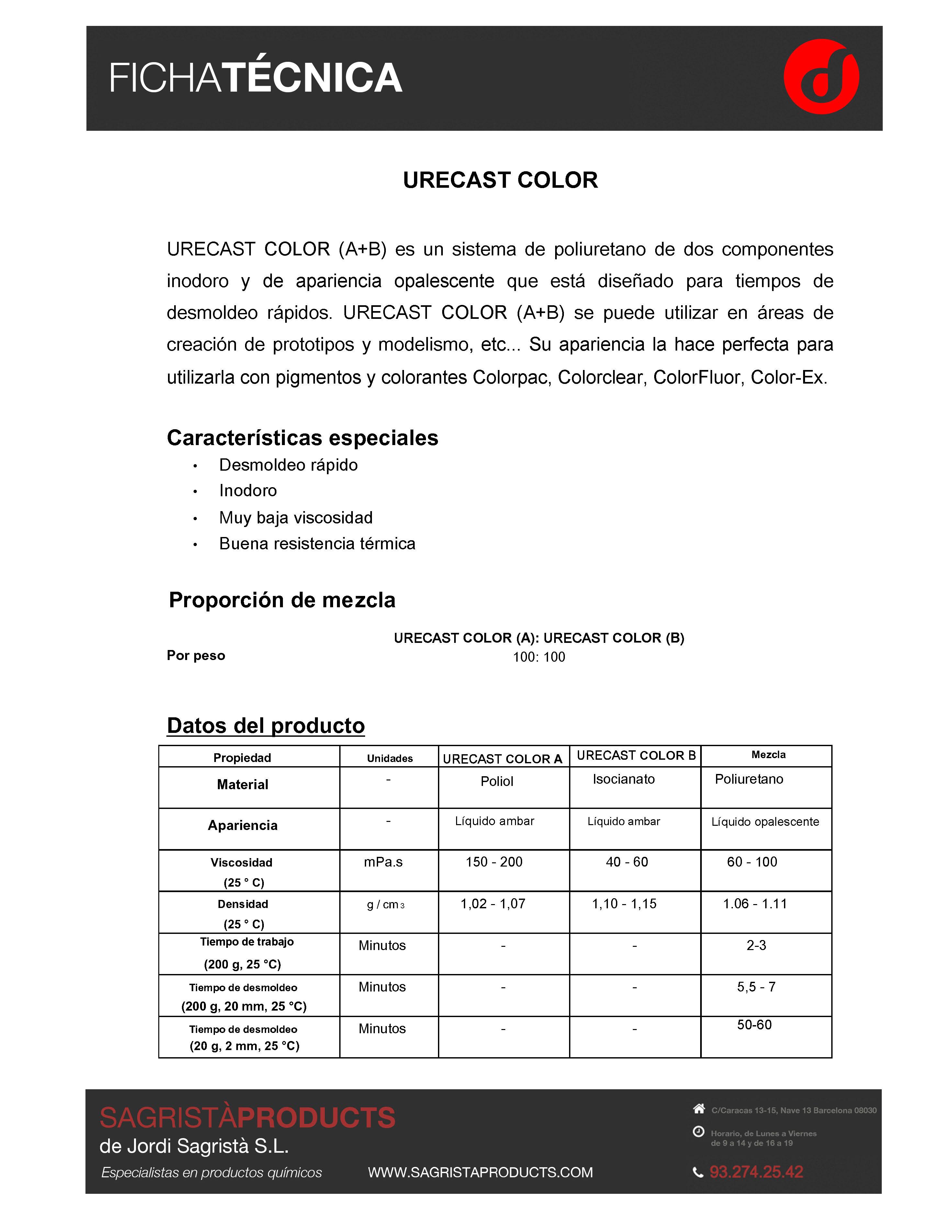 TDS_URECAST COLOR_Página_1.jpg