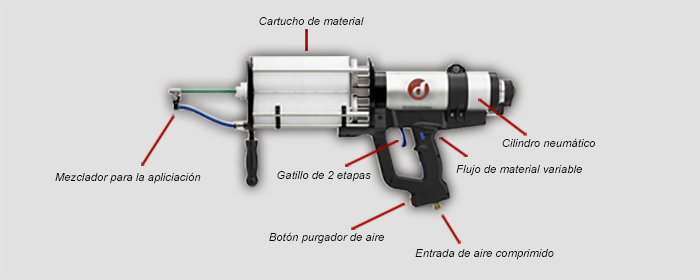 BANNER COAT·GUN.jpg