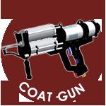 COAT·GUN_1.png
