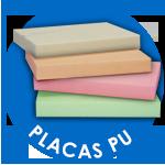 PLACAS PU_1.png