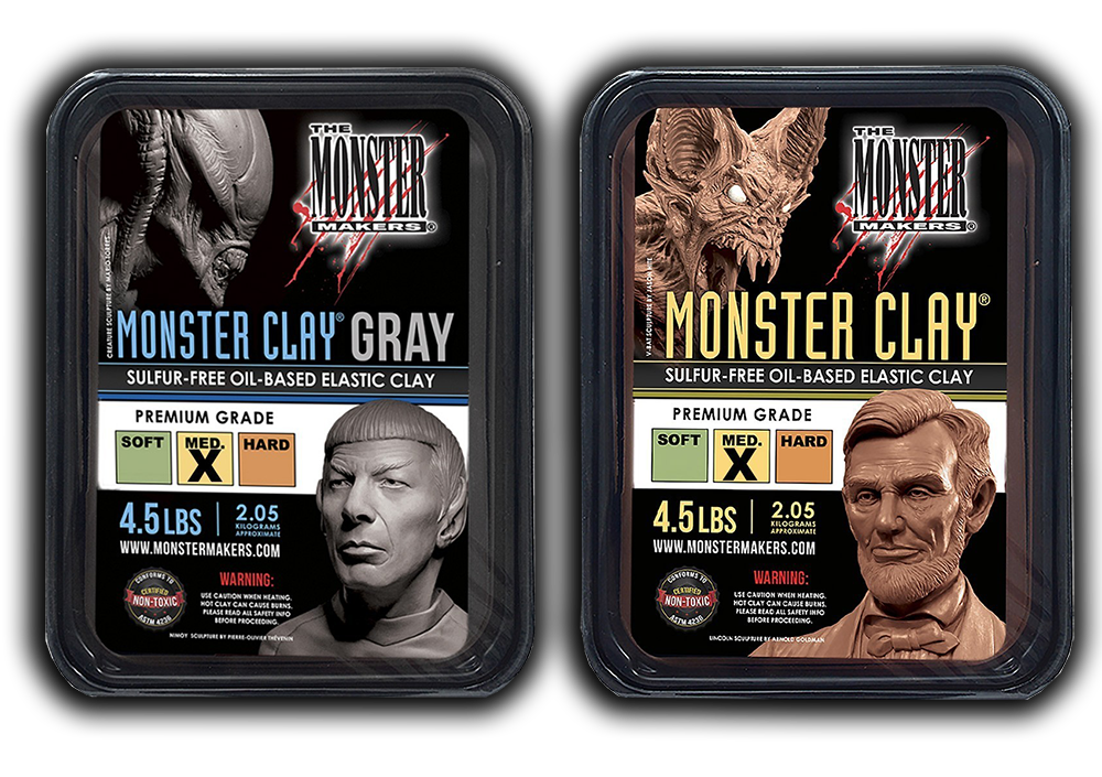 monster clay ambas.png